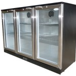 commercial-refrigeration-repairs