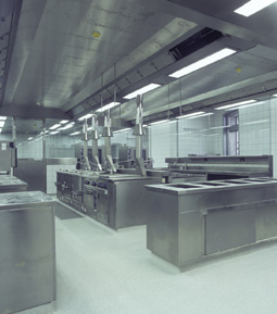 Kitchen Equipment Repairs Commercial Catering Repairs Perth