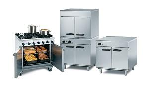 restaurant oven repair perth