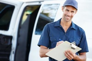 commercial-refrigeration-service-repairs-perth