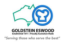 goldstein-eswood-logo