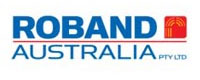 roband equipment logo
